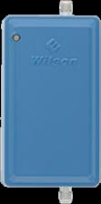 Wilson 3G M2M Signal Mini Mag Mount Kit 800/1900