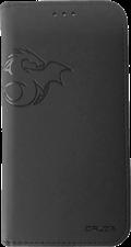 Cruz iPhone 8/7/6s/6 RFID & Anti-Radiation Wallet Case