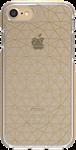 GEAR4 iPhone 8/7/6S Gear4 D3O Victoria Case