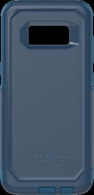 OtterBox Galaxy S8 Commuter Case