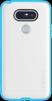 Incipio LG G5 Octane Case