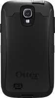 OtterBox Galaxy S4 Defender Series Case