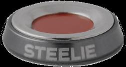 Nite Ize Steelie Phone Socket Kit