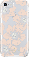 Kate Spade iPhone 8/7/6s/6 Protective Hardshell Case