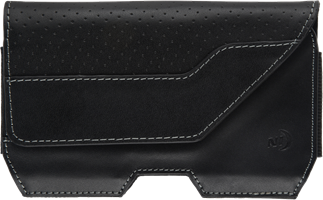 Nite Ize Executive Clip Case