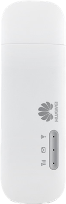 Huawei LTE E8372
