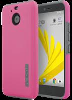 Incipio HTC Bolt DualPro Case