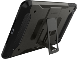 Spigen iPad Mini 4 Tough Armor Case