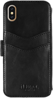 iDeal of Sweden iPhone X STHLM Wallet Case