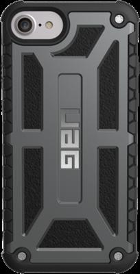 UAG iPhone 8 Monarch Case