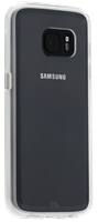 CaseMate Galaxy S7 Naked Tough Case