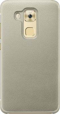 Huawei Nova Plus View Folio