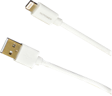 NuPower Lightning Cable USB 2.5m NuPower