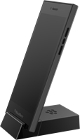BlackBerry Blackberry Leap Desktop Charge & Sync Pod
