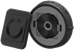 LifeProof LifeActiv Multipurpose Mount with QuickMount