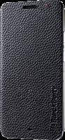 BlackBerry Z30 Flip Shell