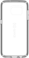 Speck Galaxy S7 CandyShell Case