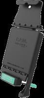 RAM Mounts iPad Air 2 Locking Vehicle Dock with GDS Technology