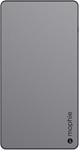 Mophie 12000mAh Powerstation XL Universal Quick Charge External Battery