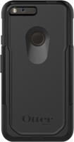 OtterBox Google Pixel XL Commuter Case
