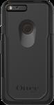OtterBox Google Pixel XL Commuter Case