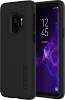 Incipio Galaxy S9 Dualpro Case