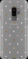 Incipio Galaxy S9 Design Classic Case