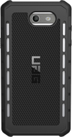 UAG Galaxy J7 (2017) Urban Armor Gear Outback Case