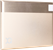 XQISIT MicroUSB 1350mAh Ultra Slim Portable Power Bank