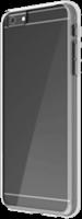 Body Glove iPhone 6/6s Plus Prizm Case