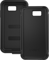 Trident Galaxy J7 Cyclops Case