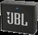 Harman Kardon JBL GO Wireless Bluetooth Speaker