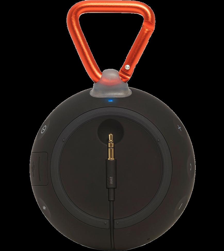 jbl clip 2 speaker wirelesswave. Black Bedroom Furniture Sets. Home Design Ideas