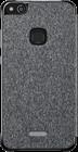 Huawei P10 Lite Smart View Cover