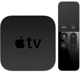 Apple TV 32GB - 4th Gen