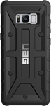 UAG Galaxy S8+ Pathfinder Case