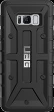 UAG Galaxy S8+ Pathfinder Case