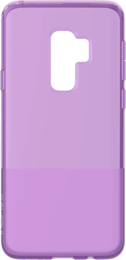 Galaxy S9+ NGP Case