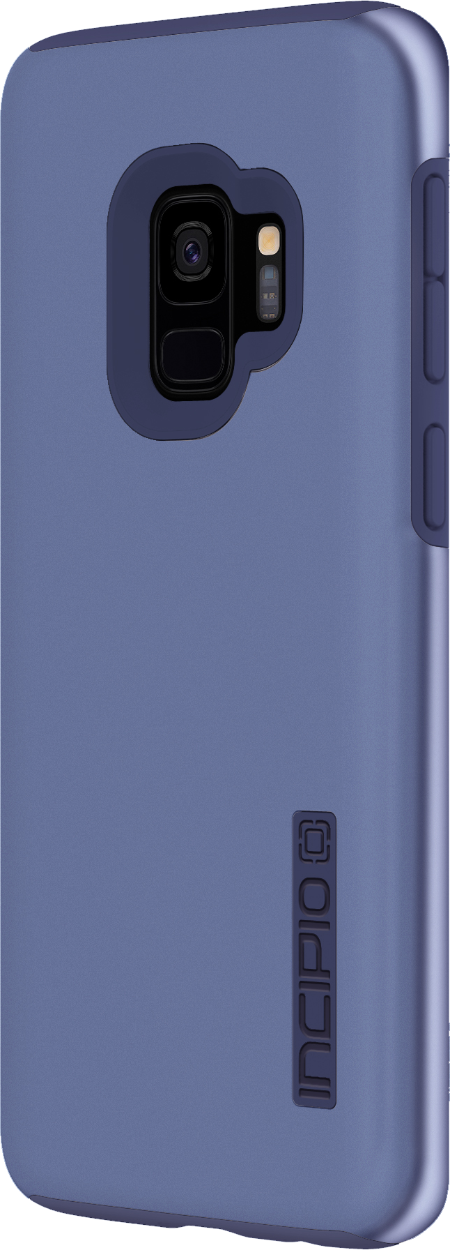 Galaxy S9 Dualpro Case