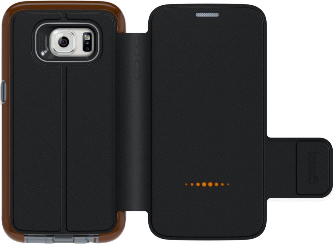 d30 samsung s7 edge case