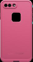 LifeProof iPhone 7 Plus Fre Case
