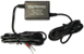 weBoost DC hardwire power supply 5v1.5A for with Sleek and Data Pro Signal Boosters