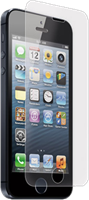 PureGear iPhone 5/5s/5c/SE Tempered Glass Screen Protector