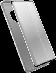 OtterBox Galaxy S9 Alpha Glass Screen Protector