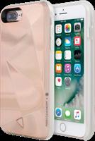 Incipio iPhone 7 Plus Rebecca Minkoff Glow Selfie Case