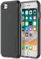 Incipio iPhone 8/7/6s/6 Plus Dualpro Pure Case