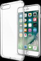 Spigen iPhone 7 Plus Liquid Crystal Case