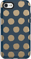 OtterBox iPhone 8 Plus/7 Plus Symmetry Graphics Case