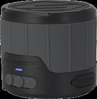 Scosche boomBOTTLE mini Wireless Bluetooth Speaker