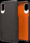 GEAR4 iPhone 8 Knightsbridge case